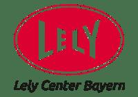 EDER Lely